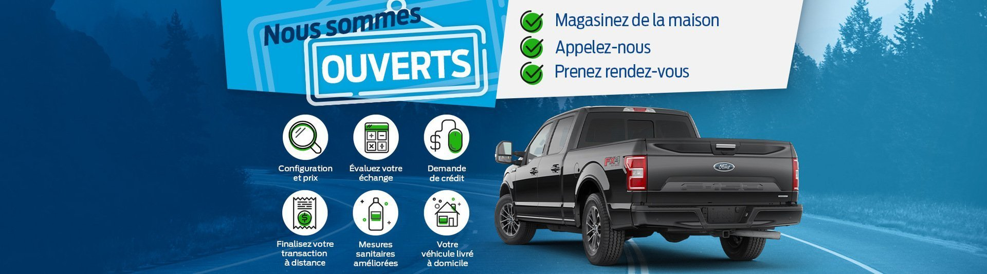 Laquerre Ford-banner2