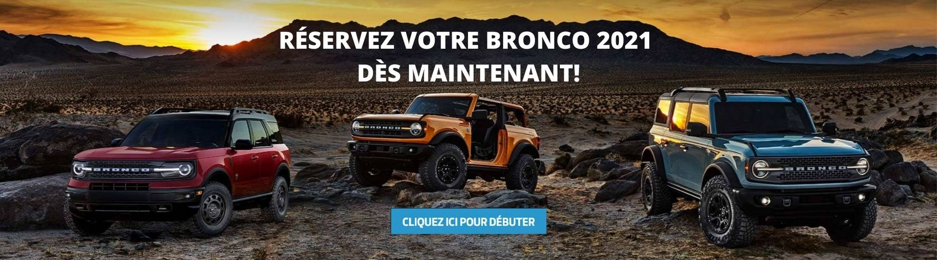 Laquerre Ford-banner3